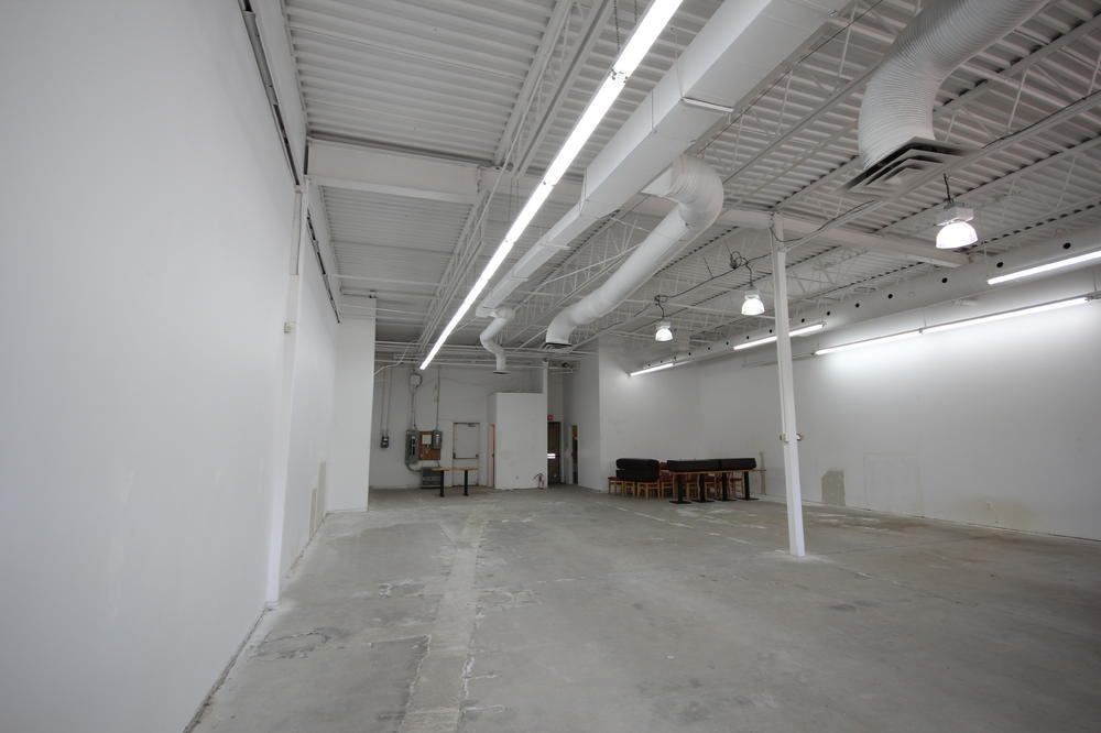 Salaberry-de-Valleyfield-commercial-a-louer