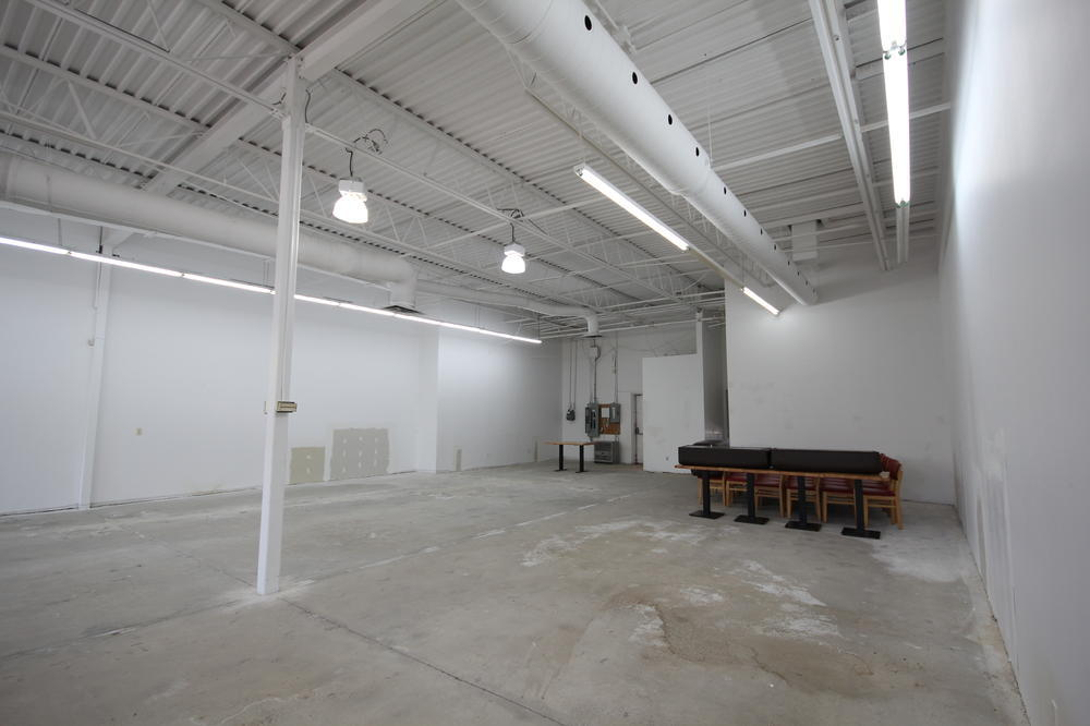 Salaberry-de-Valleyfield-location-espace-commercial
