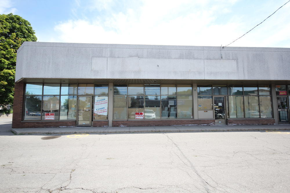 location-commercial-Salaberry-de-Valleyfield