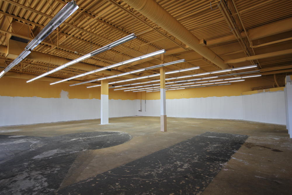 location-espace-commercial-Salaberry-de-Valleyfield